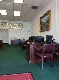 loya insurance careers fred loya insurance insurance agency 6100 n figueroa st