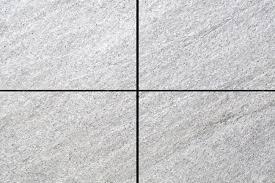 stone flooring texture. Stock Photo - White Stone Floor Texture And Seamless Background Flooring