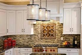 tin tiles for backsplash cool tin tile tin tile backsplash pros and cons