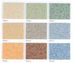 china hospital vinyl flooring pvc sheet in rolls grade global interior roll