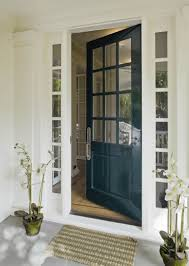 french country front doorCountry Style Front Door