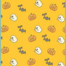 Halloween Wallpaper Tumblr - Halloween ...