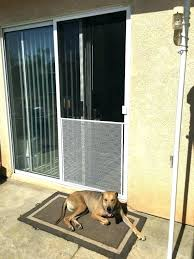 glass doggie door insert dog door insert for sliding glass door large size of sliding glass glass doggie door insert sliding