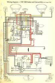 similiar 1966 vw beetle wiring diagram keywords 1966 vw beetle wiring diagram