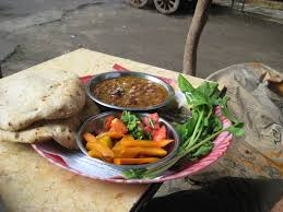 traditional ian dishes you need to try ful medames