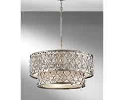 drum pendant lighting. Full Size Of Chandelier:modern Rain Drop Lighting Crystal Ball Fixture Pendant Chandelier Beautiful Light Drum H