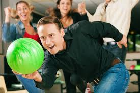 company party ideas holiday party tired of the same old bored room holiday party why not plan a fun holiday party where everyone can have fun participating in some great team building