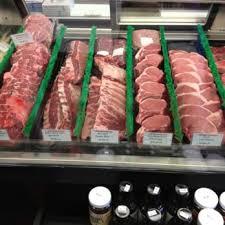 The Butcher Block  125 Photos U0026 168 Reviews  Meat Shops  7965 S Butcher Block Meats Las Vegas