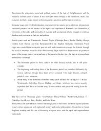 esl school paper guidelines in making thesis chapter buy thesis an analysis of a selection of poems by william blake a essay encyclopedia