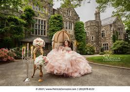 The Chart House Weehawken Nj Wedding Patricia Carrozzini