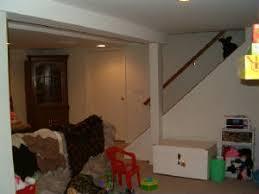 basement remodeling michigan. Canton Michigan Bathroom Remodeling Basement