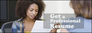 ... Professional Resume Writing Service 10 Call 416 642 6483 For A Free  Quote ...