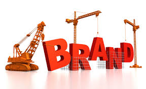 brand image designing a brand in the digital age
