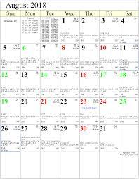 Moon Chart Astrology Moon Calendar In Zodiac Calendar Design Ideas
