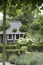 Small Picture 247 best Garden Designers I Admire images on Pinterest Gardens