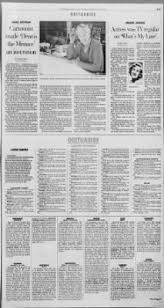 Pittsburgh Post-Gazette from Pittsburgh, Pennsylvania on June 2, 2001 ·  Page 43