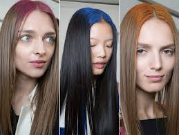 hair color trends spring 2015. prev next spring summer hair color trends 2015