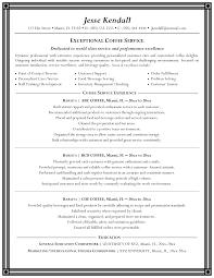 Lpn Resume Examples Licensed Practical Nurse Summary Nursing