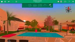 Play Home Design 3D: Outdoor / Garden and many more! | Utomik