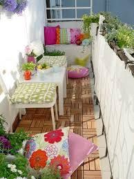 narrow balcony furniture. Simple Balcony White Chair And Table For Long Narrow Balcony Decor And Narrow Balcony Furniture