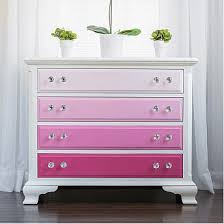 pink painted furniture. Furniture Paint Pink Painted Furniture -