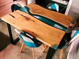 Wood Perfection Ihr Spezialist Für Handgefertigte Exklusive