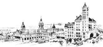 architecture design sketches. Fine Design Architect Design Sketches Goodhomezcom To Architecture
