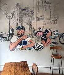 Von allgemeinen themen bis hin zu speziellen sachverhalten, finden sie auf cyclocoffee.com alles. Best Cafes To Sip Coffee In Jakarta 5 A Journey Bespoke