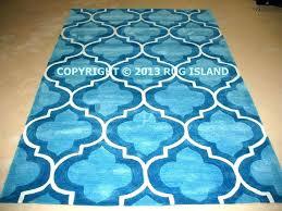 turquoise area rug 8x10 turquoise area rugs turquoise area rug rugs design appealing turquoise area rug turquoise area rug 8x10