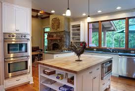 Home Kitchen Custom Homes Portfolio