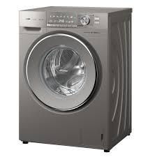 Máy sấy quần áo Electrolux EDC2086PDW 8KG - Mua Sắm Điện Máy Giá Rẻ Tại  Điện Máy Online 365