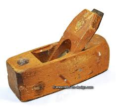 semi antique wooden block plane carpenter tool recently sold retro design 2nd hand collectibles web for retro vintage home accessories
