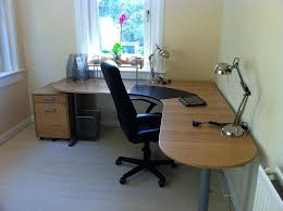 office football pool app old office collect this idea office space office depot business