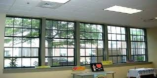 plexiglass storm windows storm windows interior exterior storm windows plexiglass storm window kits plexiglass storm windows
