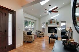 full image for recessed lighting sloped ceiling remodel 6 led vaulted ideas halo