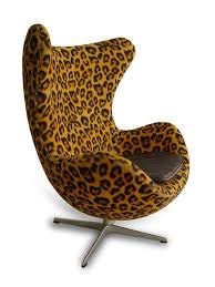 leopard print office chair. we love leopard print facebookcomforevergizia office chair