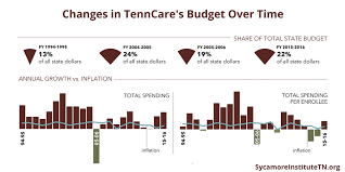 What Is Tenncare Understanding Medicaid And Tenncare The
