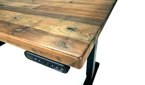 unfinished table top unfinished rectangular wood table tops dubious circular dining top furniture home depot interior unfinished round table top 36