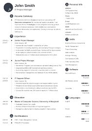 Us Resume Template Awesome us resume template 48 resume templates download create your resume