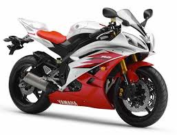 yamaha r review mcn yamaha yzf r6 motorcycle review side view