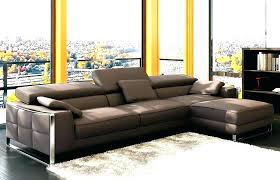 modern sectional sofas modern leather sofa sectional modern sectional sofas