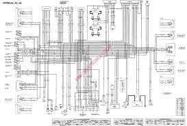 diagrama kawasaki vn750 kawasaki vn750