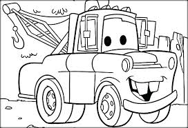 Classic Car Coloring Pages Classic Car Coloring Pages Free Race Car