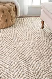 grey and white chevron rug runner designs