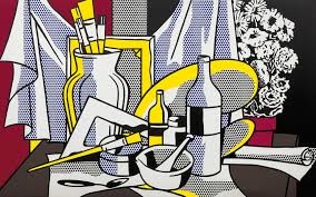 the pop object the still life tradition in pop art exhibitions the pop object the still life tradition in pop art