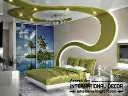 lighting ideas for bedroom ceilings. Modern Bedroom Lighting Ideas Ceiling Drywall Led Lights Wall Classy Tumblr For Ceilings G