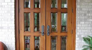 installing exterior french doors cost. thedoors replace sliding glass door with french cost doorreplace installing exterior doors