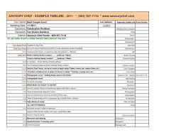 Wedding Table Planner Tool Vector Plan Budget Worksheet Targergoldendragonco Wedding