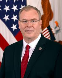 Robert O. Work - Wikipedia