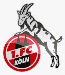 Amazon.com books has the world's largest selection of new and used titles to suit any reader's tastes. 1 Fc Union Berlin Logo Png Transparent Png Kindpng